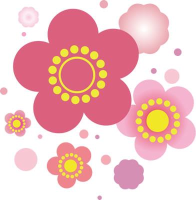 日本の国花はさくら